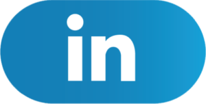 linkedin.com/company/asset-management-bc